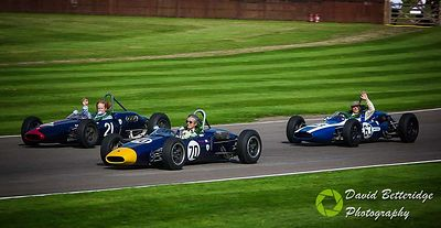 Goodwood_Revival_2014-120