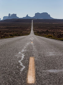 Monument_Valley_2012_026