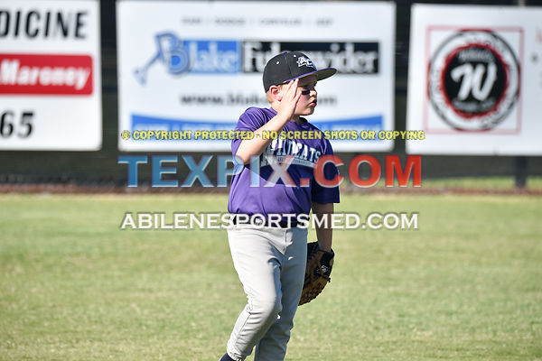 05-06-16_BB_LL_DIX_Farm_Wildcats_v_Gators_BR_539