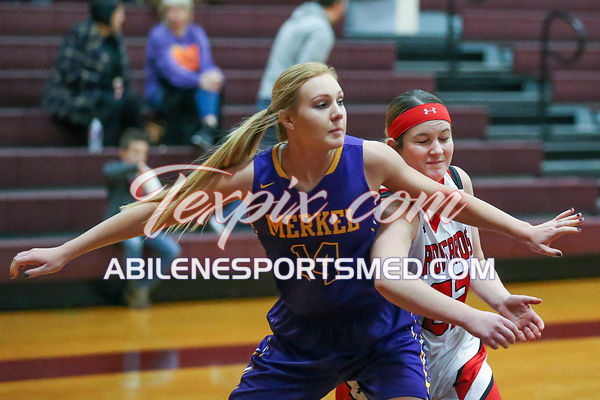 12-28-17_BKB_FV_Hermleigh_v_Merkel_Eula_Holiday_Tournament_MW00825