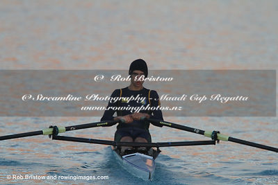Taken during the Maadi Cup 2012, Lake Ruataniwha, Twizel, New Zealand; ©  Rob Bristow; Frame 0004 - Taken on: Monday - 26/03/...