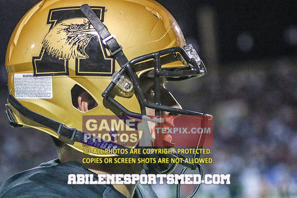 09-14-18_FB_Abilene_High_vs_Cooper_High_MW9487-Edit