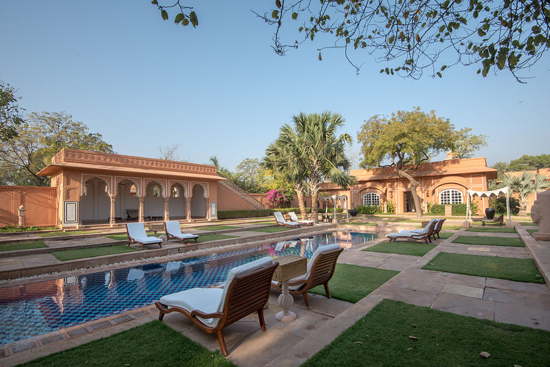 Kohinoor_Villa_-_Private_Pool_-_The_Oberoi_Rajvilas_Jaipur._Picture_credit_Mr._Abhishek_Hajela_v1_current