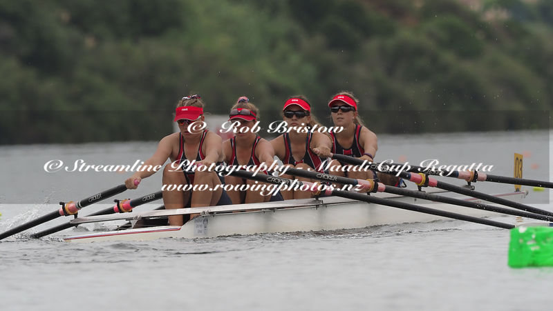Taken during the 2019 NZSS Championships - Maadi Cup; Wednesday March 27, 2019: Copyright/Photo: Rob Bristow 2019  2759 -- 20...