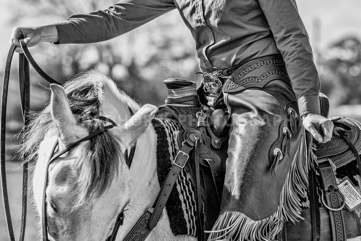 Fast Horse Photography Closeup Details Of Western Tack And Riding Apparel
