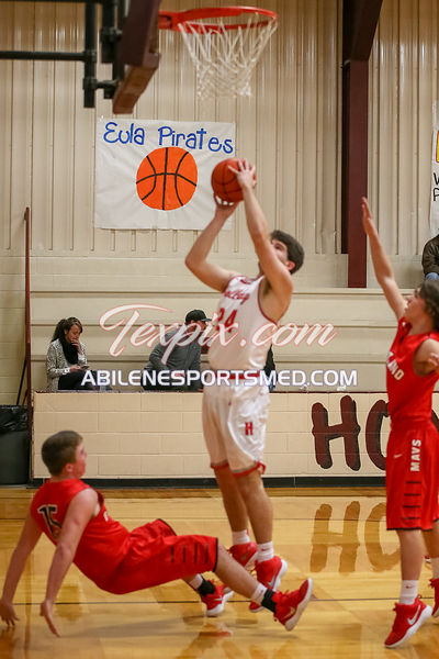 12-28-17_BKB_MV_Holliday_v_Eastland_RP_4639