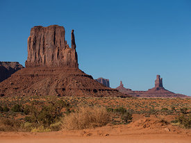 Monument_Valley_2012_076