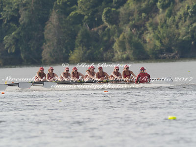Taken during the NZSSRC - Maadi Cup 2017, Lake Karapiro, Cambridge, New Zealand; ©  Rob Bristow; Frame 3090 - Taken on: Saturday - 01/04/2017-  at 17:33.50