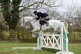 bedale_hunt_ride_8_3_15_0030