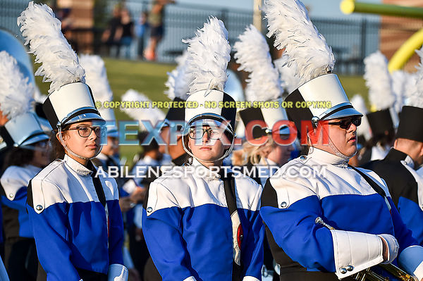 09-8-17_FB_Grapevine_v_CHS_(RB)-4871