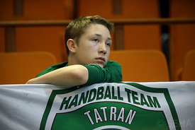 tatran_meshkov-supporter-03-photo-uros_hocevar