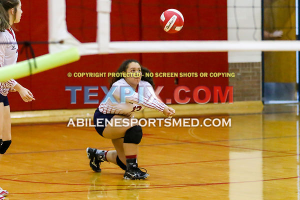09-26-17_VB_FJV_Jim_Ned_Red_v_Coahoma_MW00241