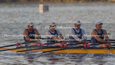 Taken during the World Masters Games - Rowing, Lake Karapiro, Cambridge, New Zealand; Wednesday April 26, 2017:   8375 -- 201...