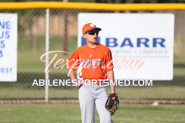 04-17-18_BB_Eastern_Minor_Tigers_v_Wildcats_RP_9706