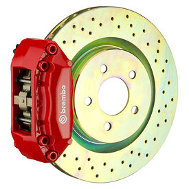 brembo-f-caliper-4-piston-1-piece-330mm-drilled-red-hi-res