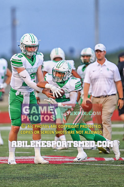 10-12-18_FB_Breckenridge_vs_Jim_Ned_MW5064-Edit
