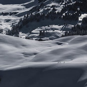 Gstaad_1563-Edit