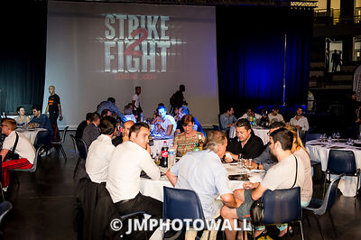 20150612Strike_Fight_II_DSC5915