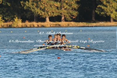 Taken during the Maadi Cup 2012, Lake Ruataniwha, Twizel, New Zealand; ©  Rob Bristow; Frame 1426 - Taken on: Wednesday - 28/...