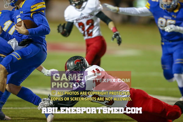 12-06-18_FB_Shallowater_v_Brock_TS-356