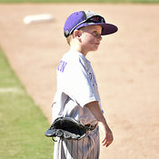05-13-17 BB MP Dixie TCU v ACU