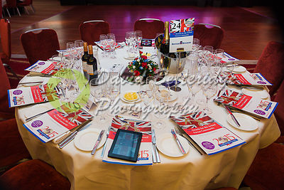 Soldiering_On_Awards_2015-61