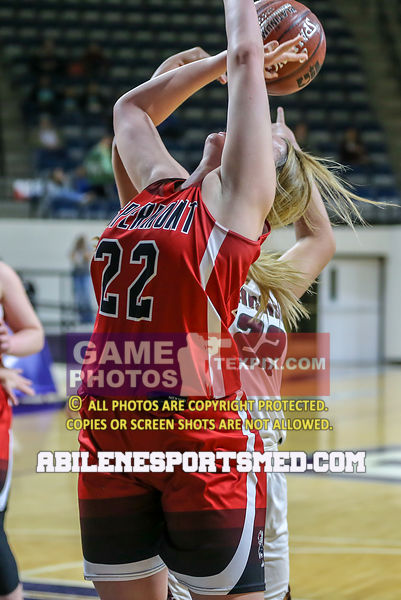 02-22-19_BKB_FV_Rankin_vs_Aspermont_Regional_Tournament_MW1073