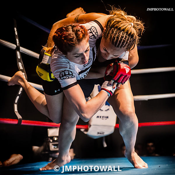 04072015_100_Fight25__DSC9317_copie