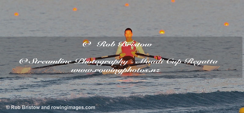 Taken during the Maadi Cup 2012, Lake Ruataniwha, Twizel, New Zealand; ©  Rob Bristow; Frame 0023 - Taken on: Monday - 26/03/...