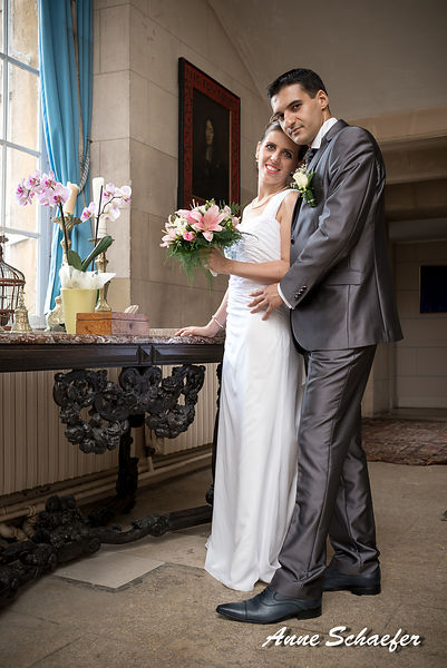 Mariage_Thionville-30