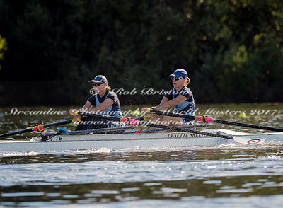 Taken during the World Masters Games - Rowing, Lake Karapiro, Cambridge, New Zealand; Tuesday April 25, 2017:   5235 -- 20170...