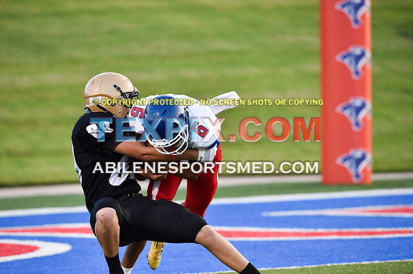 09-14-17_FB_JV_CHS_Red_v_AHS_Black_(RB)-5340