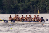 Taken during the NZSSRC - Maadi Cup 2017, Lake Karapiro, Cambridge, New Zealand; ©  Rob Bristow; Frame 3307 - Taken on: Satur...