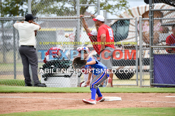 07-16-17_BB_9-11_East_Brownsville_v_Midland_Northen_(RB)-2446