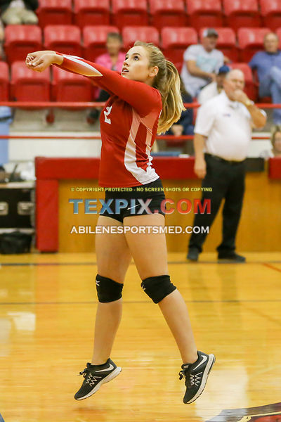 09-26-17_VB_FJV_Jim_Ned_Red_v_Coahoma_MW00465