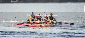 Taken during the World Masters Games - Rowing, Lake Karapiro, Cambridge, New Zealand; Tuesday April 25, 2017:   6364 -- 20170...