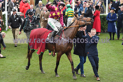 Minella_Indo_winners_enclosure_15032019-1