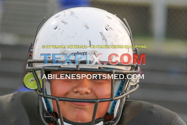 10-29-16_FB_White_Settlement_v_Aledo-Mooney_Hays_4004