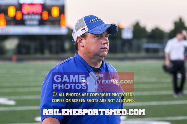 10-05-18_FB_Stamford_vs_Clyde80192
