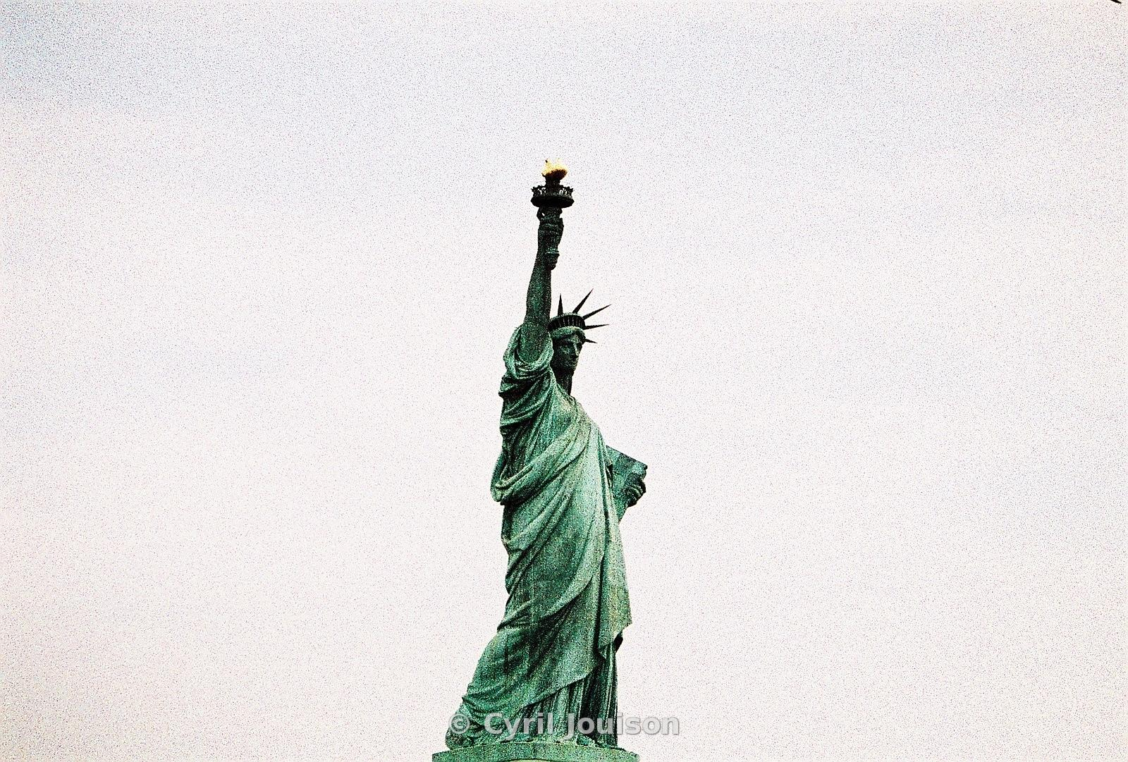 statue_liberte_new_york_city_nyc_19