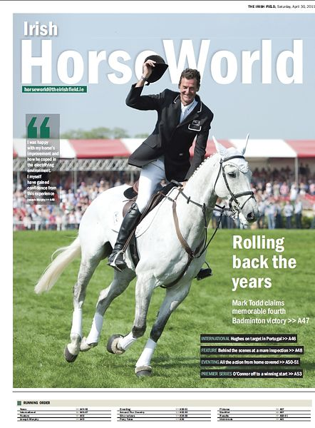 Irish_Horse_World_(Mark_Todd_Badminton_2011)