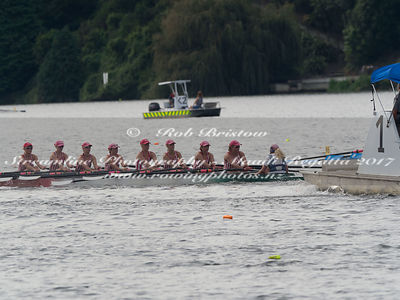 Taken during the NZSSRC - Maadi Cup 2017, Lake Karapiro, Cambridge, New Zealand; ©  Rob Bristow; Frame 2793 - Taken on: Saturday - 01/04/2017-  at 16:12.13