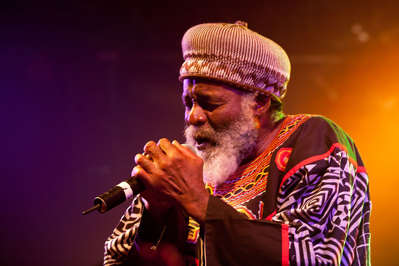 the_abyssinians-3