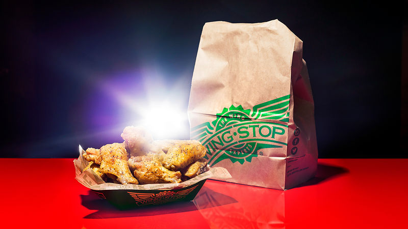 Wingstop_ChickenWings_ProductPhotography_Wings_SamanthaLeviPhotography