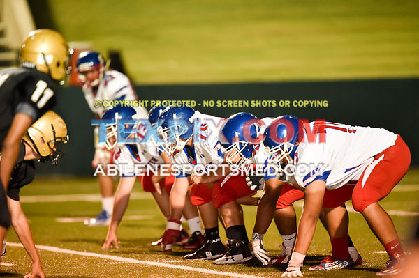 09-14-17_FB_JV_CHS_Red_v_AHS_Black_(RB)-5375
