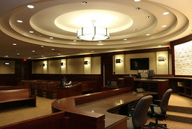 courthouse_3_courtroom