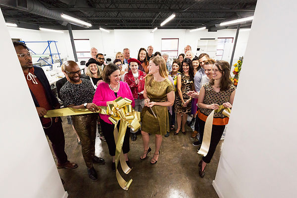 IMG_8940-SamanthaLeviPhotography-RightfullySewn-AtelierRibbonCutting