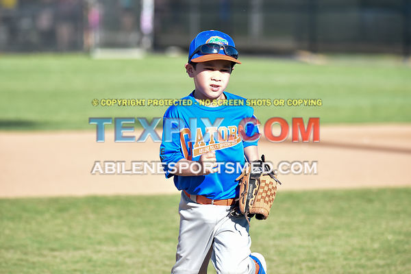 05-06-16_BB_LL_DIX_Farm_Wildcats_v_Gators_BR_524