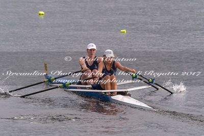Taken during the NZSSRC - Maadi Cup 2017, Lake Karapiro, Cambridge, New Zealand; ©  Rob Bristow; Frame 679 - Taken on: Friday...