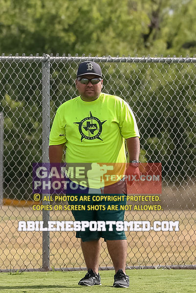 07-05-18_BB_Senior_West_Dallas_v_Arlington_S.W_RP_1659